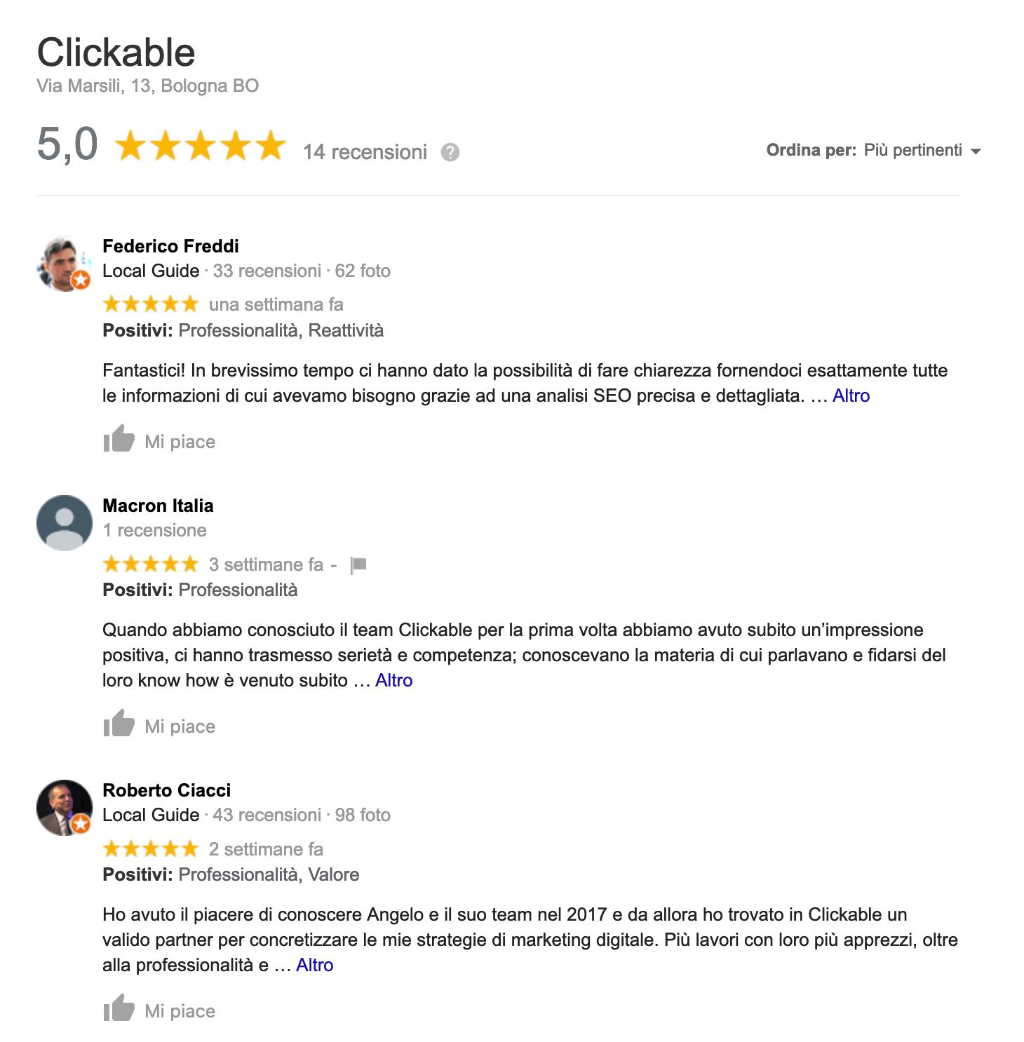 google-recensioni-clickable-def.png
